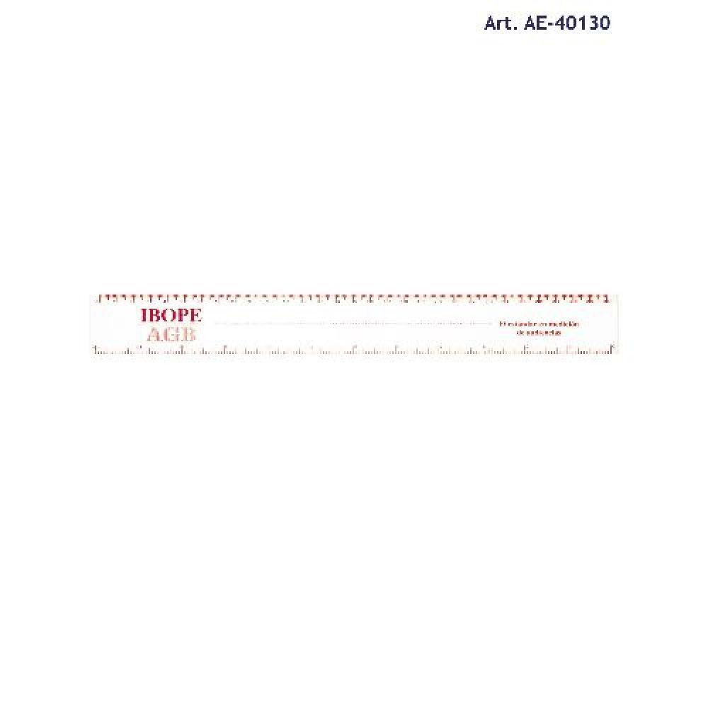 REGLA DE ESTIRENO CALIBRE 30 DE 30 CM - Distribuciones Joven s S.A. ...