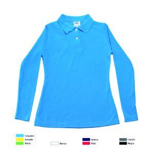 Textil playeras polo - Distribuciones Joven s S.A. de C.V. 0c6c8822f07ad