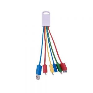CABLE MULTICONECTOR CABLET A2348 MIX