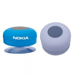 BOCINA BLUETOOTH AQUA MUSIC A2386