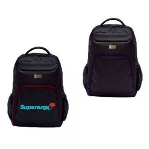 MOCHILA BACKPACK PORTA LAPTOP OSMAN A2421