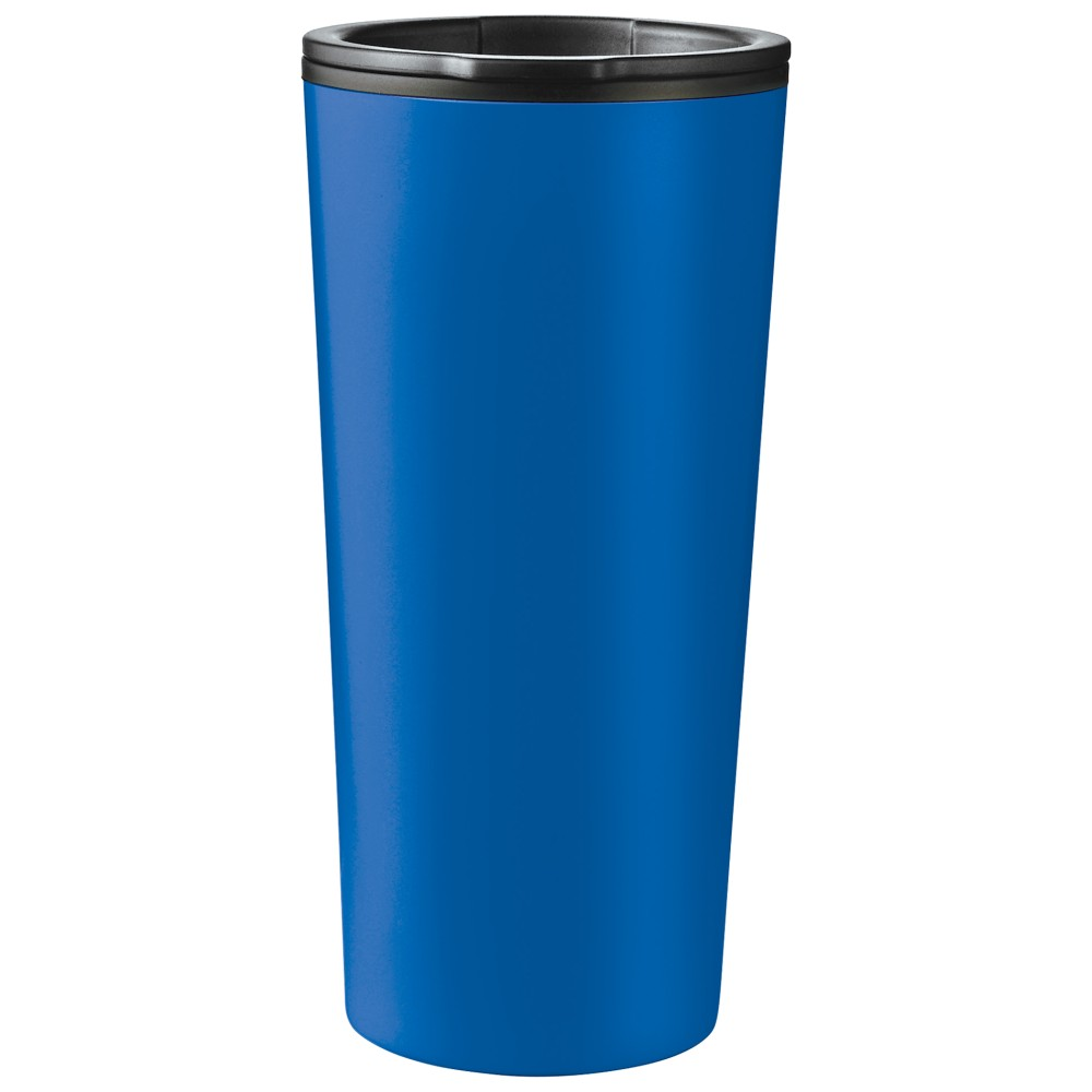 VASO SPERRY METALICO DE 590ML         AZ
