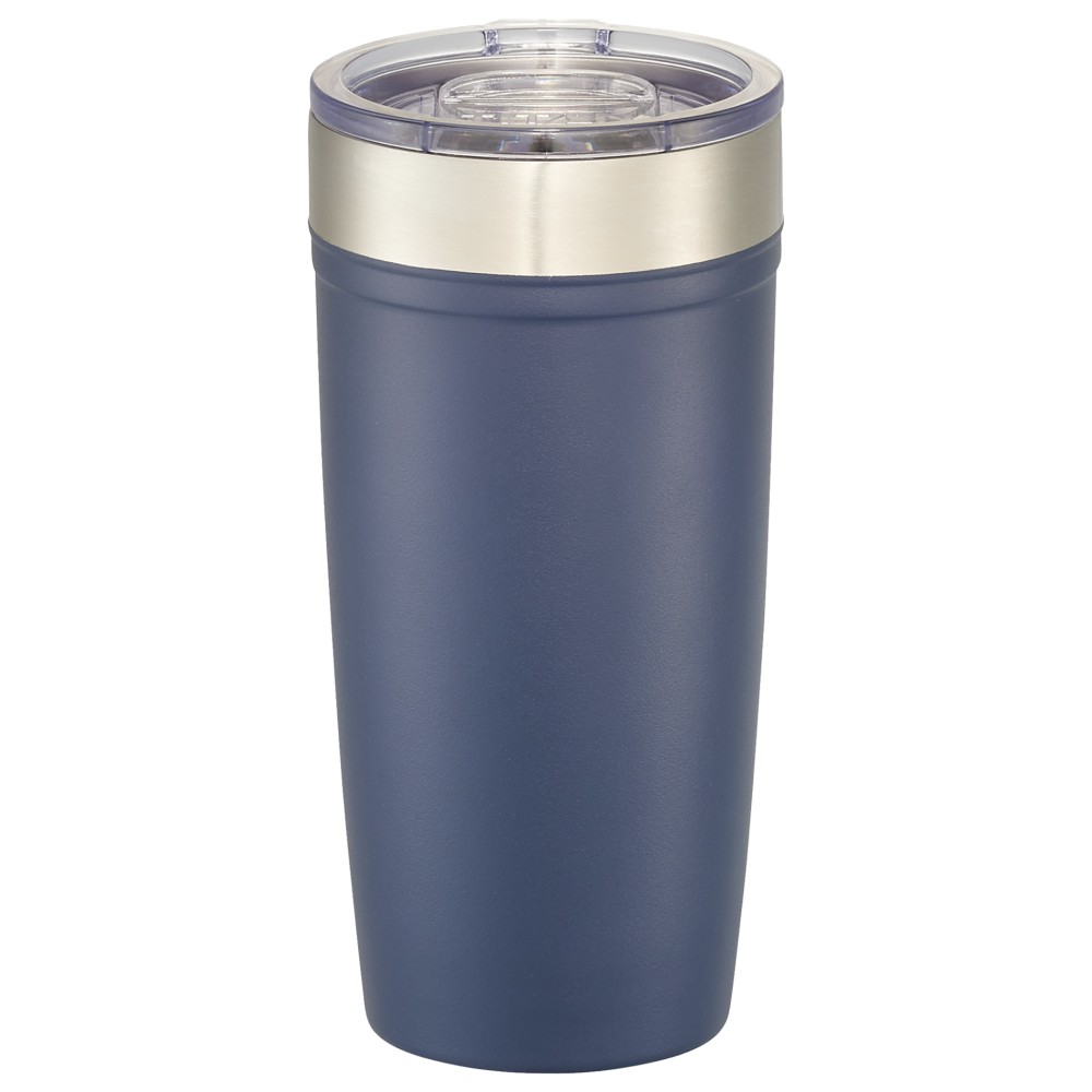 VASO 2PARED ARCTIC ZONE THERMAL 590ML  AZ