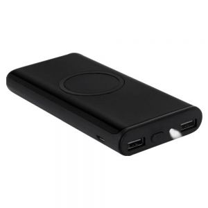 POWER BANK BYDGOZ