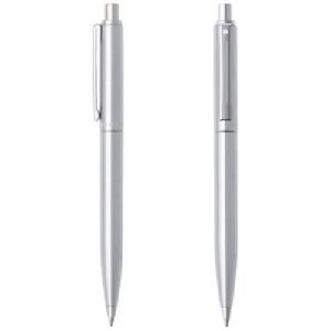 SET  SHEAFFER  SENTINEL  CROMO  ACC