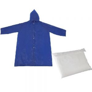 IMPERMEABLE PERSONAL TORINO IMP4675