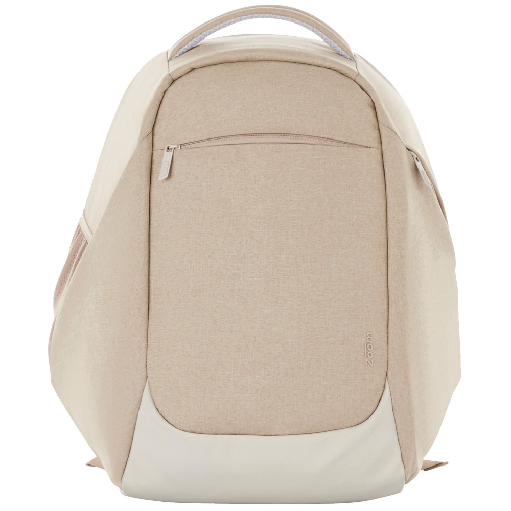MOCHILA LAPTOP COVERT SEC 15